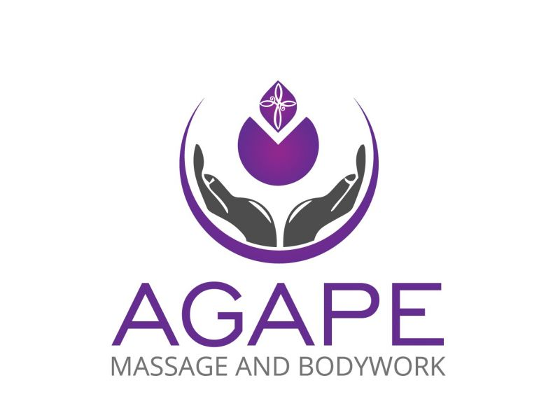 Agape Massage and Bodywork